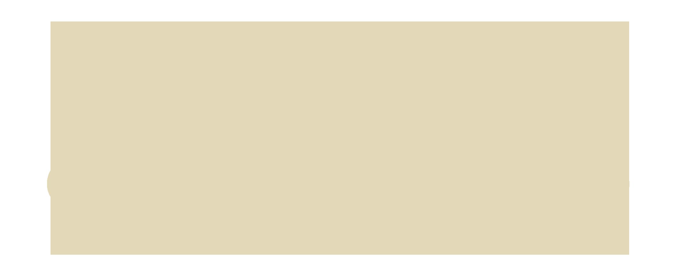Carol McNiven Young